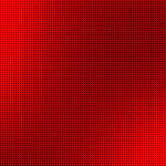 【Alfresco フォーラム】Alfresco(アルフレスコ)の同期を機能させる方法