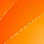 【Alfresco フォーラム】Alfresco(アルフレスコ)の認証