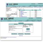 アメリカ航空宇宙局(NASA)試験・研究の文書をチームを超えて共有