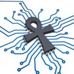 【Alfrescoスマホ活用術】スマホでもアクセス管理、外部スタッフとも円滑に連携