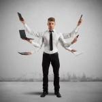 ビジネスを自動化する、Alfresco(アルフレスコ)