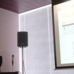 【Alfresco DAY レポート】2-1 ソリューションソフトととしてのAlfresco(アルフレスコ)