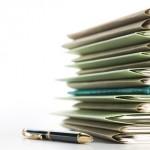 【 Alfresco カスタマーストーリー> PhenoPath Laboratories】3 複雑な法規制書類を一元化
