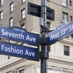 【 Alfresco カスタマーストーリー> Saks Fifth Avenue 】1 老舗デパートに新機軸を作ったAlfresco