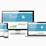 【 Alfresco カスタマーストーリー> PhenoPath Laboratories】7 モバイルアプリの独自開発でペーパーレス化に成功