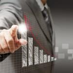 【Alfresco導入事例セミナー】2-3 グローバル企業事例 > 導入の効果