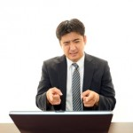 【Alfresco導入事例セミナー】2-2 グローバル企業事例 > Alfresco導入時の課題
