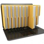 【Alfrescoカスタマーストーリー】PLLC社は、法規書類の作成プロセスをどのように自動化したのか?  2-2