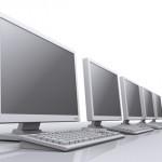 seminar   AWSで12億ドキュメントをも管理可能なAlfresco最新バージョン5.1のご紹介