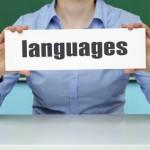 【Aipo×Alfresco連携事例】 13   今後の展開 » グローバル展開を見据えた多言語化