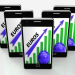 【ビジネスが加速するAlfresco Workdesk】9 導入事例2 »納期と処理時間の短縮で、生産性と顧客満足度が向上