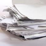 case   【Alfrescoカスタマーストーリー】PLLC社は、法規書類の作成プロセスをどのように自動化したのか?  2 2