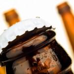 case   【Alfresco事例紹介 日本語要約】5年間で売り上げを2倍に伸ばした世界的ビールメーカーが活用するワークフローとは? 3 3