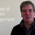Alfresco CTOが語る、コンテンツ管理の過去、現在、未来