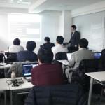 seminar   AmazonS3とOSSのコンテンツ管理「Alfresco」を連携し、大量のコンテンツをクラウドで安全に管理する方法(座学+ワークショップ)、講演資料を公開しました
