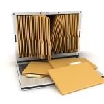 case   【Alfresco事例紹介 日本語要約】Alfrescoは、160年分の資料をデジタルアーカイブし、瞬時にアクセスするために、どのような仕組みを作ったか? 3 2