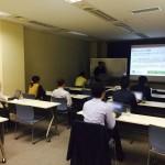 seminar   講演資料公開【日本IBM共催】 OSSで実現できるのか?