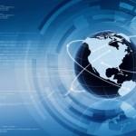 【Alfresco情報交換会2015】なぜ世界の大手企業は、Alfrescoを選ぶのか? 4-3