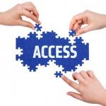 news   オープンソースECMのAlfresco で実現する、セキュアな情報共有のポイント 4 3