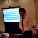 「Alfrescoをもっと活用したい方へ!冗長化やクラウド同期のヒントを提供!」講演資料を公開しました!