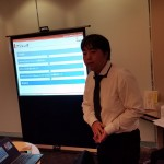seminar   「オープンソースで実現するシングルサインオンとID管理」講演資料を公開しました!