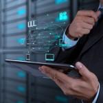 news   オープンソースECMのAlfresco で実現する、セキュアな情報共有のポイント 4 2