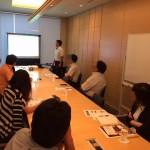 7/28開催「オープンソースで実現するシングルサインオンとID管理」講演資料を公開しました