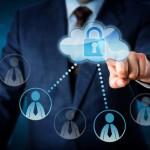 次世代サービスIDaaS、FIDOで、企業の認証はどう変わる?