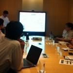 seminar   【資料を公開】2/27【1社1名限り】Alfrescoによるファイル共有の問題解決(アクセス制御、全文検索や自動分類、ワークフロー管理の方法を解説)