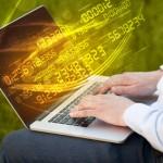 大幅なコストダウンが期待できるe-文書法の改正ポイントと、e-文書法対応情報システムの導入ポイント