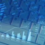 news   コンテンツ管理システムAlfrescoによる、情報漏えいを未然に防ぐ仕組みづくり