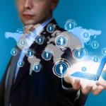 news   目指せ、領収書のデジタル化。オープンソースAlfrescoで実現するe 文書法対策【FAQ】2 2