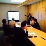 seminar   4/25【名古屋開催】【1社1名限り】Alfrescoによるファイル共有の問題解決(アクセス制御、全文検索や自動分類、ワークフロー管理の方法を解説  )