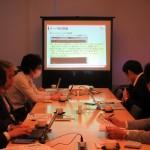 12/3開催『人気のオープンソース・ポータル「Liferay」を構築するハンズオンセミナー』講演資料を公開!