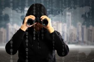 news   ファイルの持ち出しを抑止する情報漏えいソリューション、高速・高性能ビューアBrava