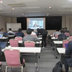 講演資料を公開!2/24開催『2時間でクラウド対応のドキュメント管理ツール「Alfresco」を構築し、クラウドでそのまま使える無料トレーニング(Alfrescoのインストールから組織・権限の設定まで)』
