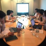 seminar   講演資料を公開!7/5「AWSで12億ドキュメントをも管理可能なAlfresco最新バージョン5.1のご紹介と、Alfrescoハンズオン(Alfrescoのインストールから組織・権限の設定まで)」