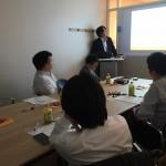 seminar   【10/30開催】AWSで12億ドキュメントをも管理可能な「Alfresco」のご紹介とデモンストレーション