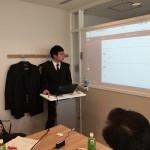 seminar   講演資料を公開!9/13「どのようなケースで、AlfrescoEE版を選択するべきか?(CE版との比較と、大規模用途やセキュリティへの対応)」