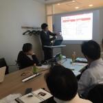 seminar   講演資料を公開!10/11「どのようなケースで、AlfrescoEE版を選択するべきか?(CE版との比較と、大規模用途やセキュリティへの対応)」