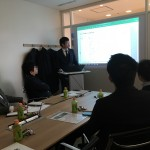 seminar   7/24午前【名古屋開催】 AWSで12億ドキュメントをも管理可能なOSSのドキュメント管理ツール「Alfresco」ハンズオン (インストールから組織・権限の設定まで)
