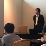 seminar   OSSを活用し、Webからの商談獲得を強化する方法 ~中堅中小企業のためのOSSを活用した簡単デジタルマーケティング入門~