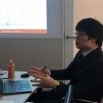 seminar   【6/11】社内やクラウドに散在する文書を、自動的に整理、分類、タグ付けして、価値ある「ナレッジ」に変換する方法