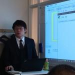 seminar   Drupal初心者向けハンズオン