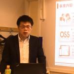 seminar   講演資料を公開!6/21「LIFERAYマーケットプレイスで、様々なプラグインを入手する」