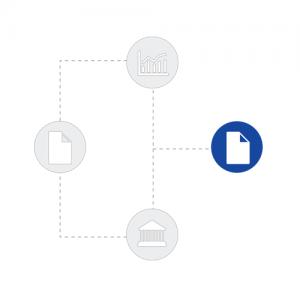 Alfrescoの「プロセス管理」機能