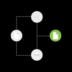 Alfrescoの「Activiti(プロセス管理)」機能