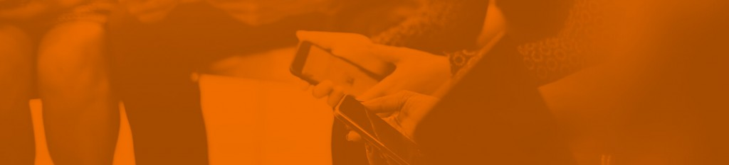 Alfrescoの「モバイル」機能