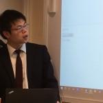 seminar   【講演資料を公開】12/14【ユーザー企業限定】新しくなったオープンソースのワークフロー開発ツール「Activiti」とは(概要とワークフロー開発デモ)