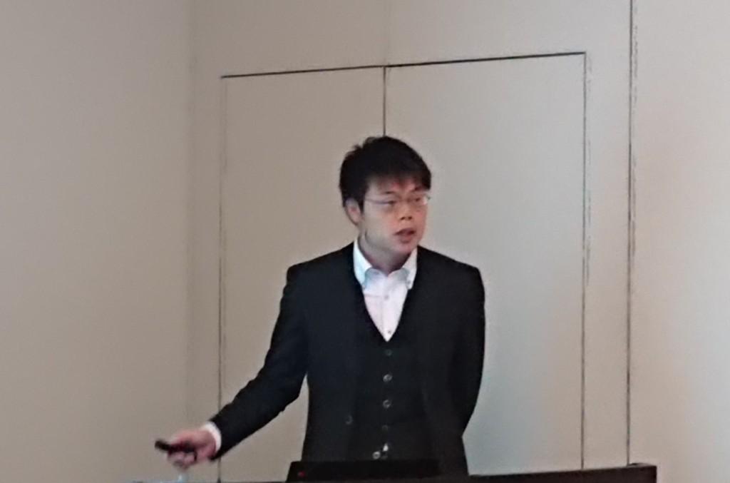 講演風景画像_VICENT_20190611森大地様アップ
